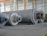 Ball Mill/10-40tph broyeur à boulets de broyage de minéraux Ciment de la machine