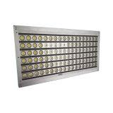 최신 기술! 1000watt ETL 세륨 RoHS 에너지 절약 열거된 LED 플러드 빛