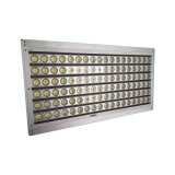 최신 Technoloty! 1000W ETL 세륨 RoHS Listed LED Flood Light Energy Saving
