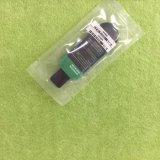 На заводе USB-минус 25 до 75 градусов тепла и холодного датчика wifлибонеисправен регистратора данных