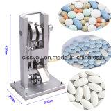 Manuel de laboratoire unique maison comprimé pilule DIY faire appuyez sur la machine