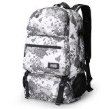 Архив военных рюкзак поездки рюкзак для использования вне помещений рюкзак сумка для ноутбука