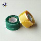 Nastro elettrico della gomma di silicone per l'emergenza che isola nastro adesivo