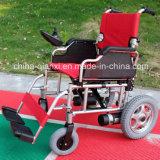 Утвержденном Ce складные стулья с колесами для инвалидов
