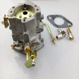 Vergaser für Kohler K321 u. K341 14HP 16HP Motor 1600
