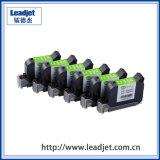 Он-лайн принтер Inkjet коробки U2 для производственной линии подачи