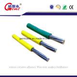 China Fabricante Mejor Precio Cable de aluminio de 240mm2 Cable ABC