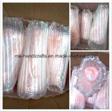 12 Zoll-Farbanstrich-Glas-rauchende Becher-Wasser-Rohre
