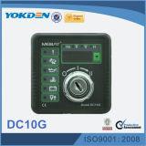 Il regolatore chiave diesel di inizio di DC10g sostituisce Datakom 155
