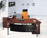 Executivschreibtisch-u. Manager-Tisch u. Direktor Table (AT-06)