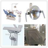 Medizinisches Instrument-Kronen-zahnmedizinisches Produkt zahnmedizinischen Stuhl vom China-kJ