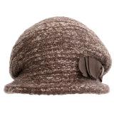 Natal Promational Lady Cap Beret Hat