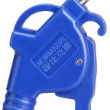 هواء [بلووغن] [أير غن] غبار [بلوو غن] ([كس-10] اللون الأزرق)