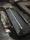 Weled 나선형 강관 Sj301를 위한 덩어리로 만들어진 용접 유출 분말