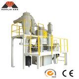 Het industriële Vlekkenmiddel van het Stof met Goede Kwaliteit, Model: Mwdc-80/100