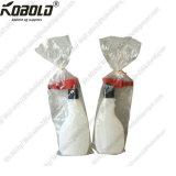 Pulverizador plástico da extremidade da mangueira do 1:50 do 1:20 da taxa