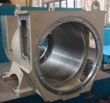 Peça fazendo à máquina do CNC da fábrica chinesa do fornecedor