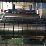 Aluminiumstreifen für Aufbau/elektronische Produkte
