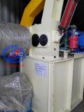 Taglio della riga per la bobina sottile e spessa