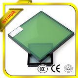 توفير طاقة لأنّ ضعف يزجّج/زجاجيّة /Insulated وحدة زجاجيّة لأنّ بناية نافذة