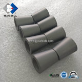 O carboneto de tungsténio fundido de alta qualidade da alimentação para o bico de pulverização química
