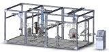 Apparatuur van de Test van het Meubilair van Kantoorbenodigdheden BIFMA de Uitvoerige