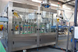 330ml con 1,5 L de agua mineral botellas de plástico Máquina de Llenado