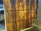 [ترا] [أنإكس مربل] لوح & قراميد لأنّ جدار & [فلوور كفرينغ], [أنإكس مربل] ذهبيّ [كرم], [فلوورينغ تيل] كبيرة لأنّ فندق ردهة