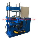 Rubberen Vulcaniserende Pers / Vulcaniserende machine / hydraulische pers voor rubberen vulcanisering