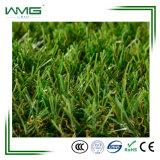 Het kunstmatige Gras van de Tuin met Uitstekende kwaliteit