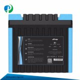 12V 363Wh Série Marinho com bateria de iões de lítio RoHS