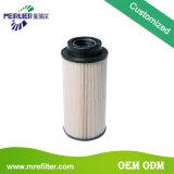 LKW-Filter-Fabrik-Element-Kraftstoffilter für Scania 1873016