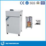 Machine de broyage/d'une meuleuse machine/machine de rodage/instrument de laboratoire