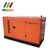 Excellent Weichai générateur de puissance diesel