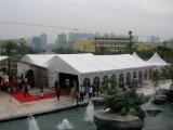 30FT Partei-Zelt für heraus Tür-Partei der Ausstellung