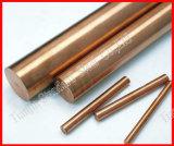 Het hoog-Leaded Tin bronst Staaf (C93200 C93800)
