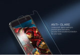 Anti-Explosion HTC 10/One M10를 위한 매우 얇은 스크린 프로텍터 강화 유리
