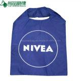 رخيصة [هيغقوليتي] [رووند بلّ] شكل ترقية [فولدبل] حقيبة تسوق حمل