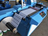 Il soddisfare contrassegna la macchina di taglio ultrasonica con alta efficienza