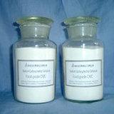 세라믹 급료 나트륨 Carboxymethyl 셀루로스를 위한 CMC Hv/LV