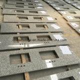 China polierte grauen Granit G623 für KücheCountertop