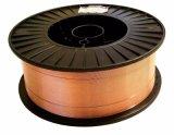 MIG 철사 코일 Er70s-6 1.2mm X 15kg