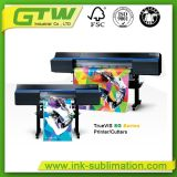 Impresora/cortadores de la serie del Sg de Rolando para la impresión automática