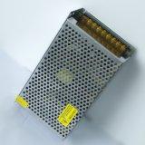 AC/DC 12V 12Единый источник питания для светодиодного дисплея 200W