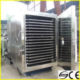 Вакуумные сушилки замерзания Энергосберегающие Htd-15
