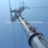 Qualität galvanisierter elektrischer Verteilungs-Aufsatz