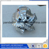 Масло на алмазных буровых установок PDC сверло