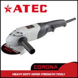 安い動力工具125mm/115mmの1010W角度粉砕機(AT8524B)