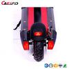 48V 500WのFoldable電気蹴りのスクーター