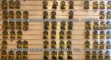 Cinta Métrica de Acero de OEM de Fuzhou Winwin Industrial Co., Limited (WW-TM35).